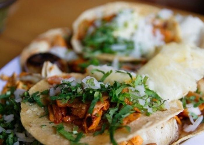 cropped-tacos-Al-pastor-tacos-mexicali-fresh-mex